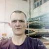 Юрасик, 36, г.Киев