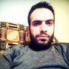 Տար, 24, г.Ереван