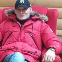 Evgenij, 42 года, Скорпион, Uherske Hradiste