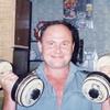 Рамиль, 53, г.Уфа