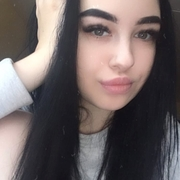 Виктория 18 Кемерово
