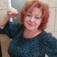 Людмила, 59 лет, Рыбы, Кишинёв