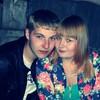 Вован, 21, г.Комсомольск-на-Амуре