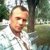 Вячеслав, 56, г.Николаев