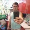 Oleg, 46, Iksha