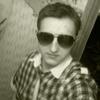 Sereja, 25, Karelichy