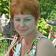 Знакомства в Любиме с пользователем Светлана 54 года (Стрелец)