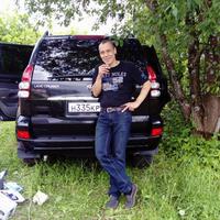 Андрей, 54 года, Близнецы, Москва