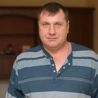Василий, 45 лет, Водолей, Томск