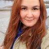 Azaliya, 36, г.Уфа