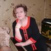 Светлана, 42, г.Долгопрудный