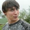 паша студент, 28, г.Дмитров