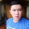 ferdy saputra, 33, г.Джакарта