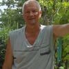 Андрей, 66, г.Ейск