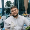 Петр, 35, г.Москва