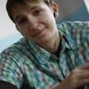 Никита Яковенко 28 Таштагол
