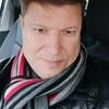 wlad nw, 50, г.Майнц