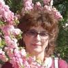 алла, 61, г.Сергиев Посад