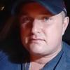 Роман, 34, г.Калуга