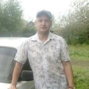 Василий 37 Воронеж