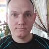 Денис, 36, г.Белгород