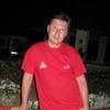 Алексей, 48, г.Пологи