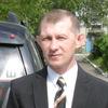 николай, 46, г.Горно-Алтайск