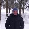 Виталий, 43, г.Алабино