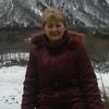 Ирина, 53, г.Краснодар