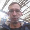 Константин, 48, г.Новокузнецк