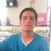 Janko, 40, г.Велене