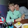 Алексей Васильев, 22, г.Хвойная