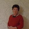 Татьяна, 67, г.Курск