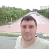 Андрей, 34, г.Брянск