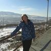 Елена, 28, г.Магадан