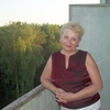 Зухра, 64, г.Казань