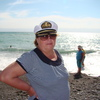 Нина, 65, г.Курск