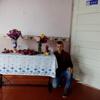 степан, 16, г.Украинка