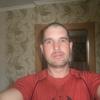 РУСЛАН, 36, г.Артемовск