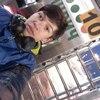 Данил, 17, г.Екатеринбург