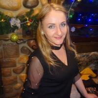 Юлия, 38 лет, Дева, Минск