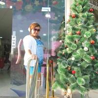 Амалия, 26 лет, Близнецы, Ульяновск