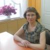 Larisa, 49, Turinsk