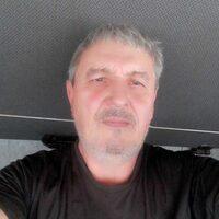 владимир, 59 лет, Водолей, Юрга