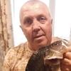 Сергей, 54, г.Первомайск
