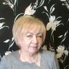 Natalya, 59, Magnitogorsk