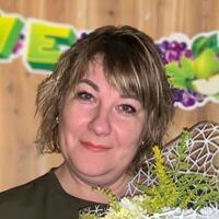 Наталья, 40 лет, Лев, Геленджик
