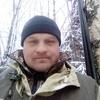Dmitriy Lapeev, 41, Rybinsk