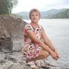 Анна, 51, г.Омск