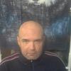 Денис, 44, г.Астрахань